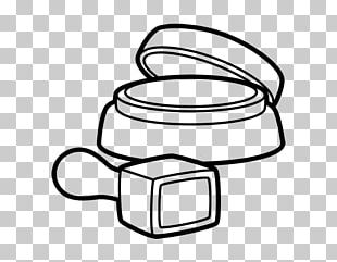 Drawing Coloring Book School Supplies Line Art PNG