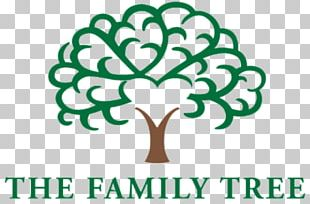 Family Tree Genealogy PNG