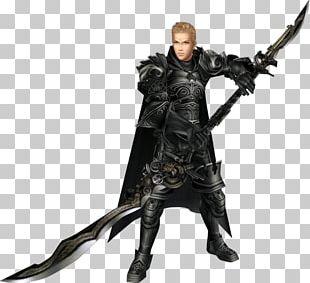Final Fantasy XII: Revenant Wings Dissidia Final Fantasy Dissidia 012 Final Fantasy Lightning PNG