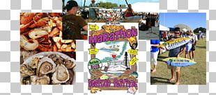 Key West Florida Keys Lobster Festival Seafood PNG