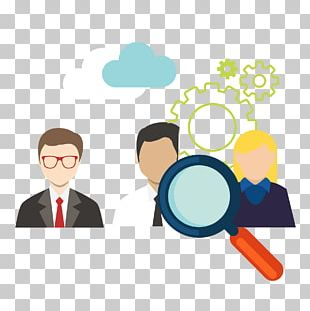 Search Engine Optimization Digital Marketing Business Advertising Computer Software PNG