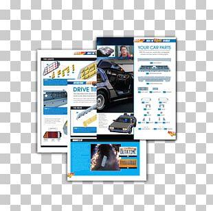 Web Page Computer Monitors Multimedia PNG