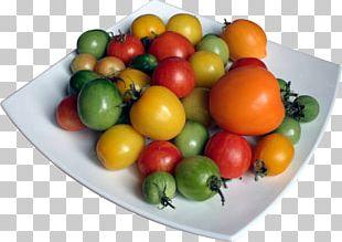 Bush Tomato Vegetarian Cuisine Diet Food PNG