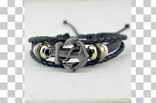 Bracelet Jewellery Clothing Accessories Earring Necklace PNG