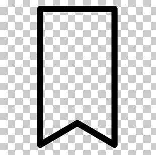 Computer Icons Bookmark Web Banner PNG