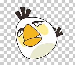 Angry Birds Star Wars II Angry Birds Friends Angry Birds Epic PNG