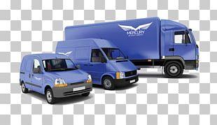 Car Pickup Truck Fleet Vehicle PNG