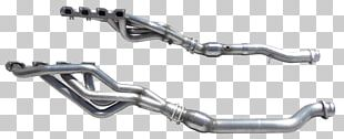 Jeep Grand Cherokee Exhaust System Car Dodge Challenger PNG