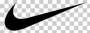 Logo Nike Brand Shoe PNG