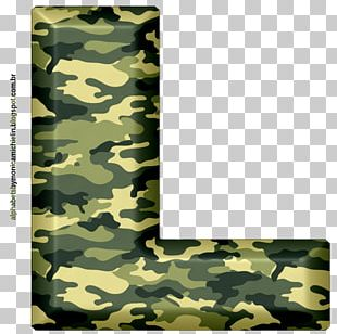 Military Camouflage IPad Pro (12.9-inch) (2nd Generation) Army Combat Uniform PNG