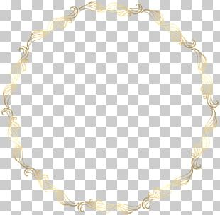 Necklace Jewellery Chain Bracelet Jewelry Design PNG