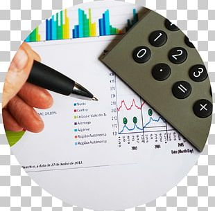 Accounting Finance Accountant Business Tax PNG