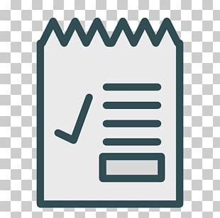 Computer Icons Invoice Report Finance PNG