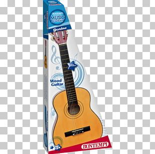 Electric Guitar Musical Instruments Classical Guitar String PNG