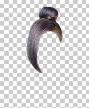 Wig Hair Coloring Hair Tie Homo Sapiens PNG
