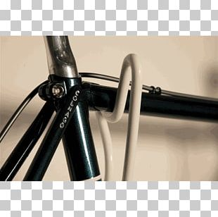 Bicycle Frames Bicycle Carrier Bicycle Forks Bicycle Saddles PNG