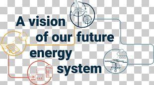 Logo Brand Energy Product Design Organization PNG