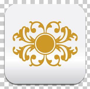 Logo Graphic Design Fashion Designer PNG