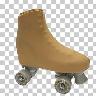 Quad Skates In-Line Skates Roller Skating Roller Skates Skateboarding PNG