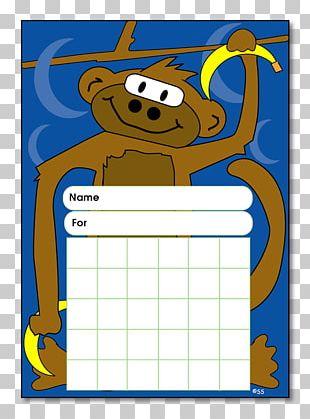 Reward Chart Sticker Progress Chart PNG