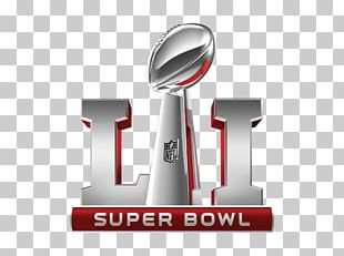 Super Bowl LI New England Patriots NFL Atlanta Falcons Super Bowl XLVII PNG
