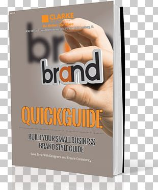 Brand Management Business Advertising Trademark PNG