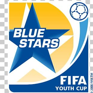 2010 FIFA World Cup 2014 FIFA World Cup 2013 FIFA Confederations Cup 2014 FIFA U-17 Women's World Cup 2009 FIFA Confederations Cup PNG