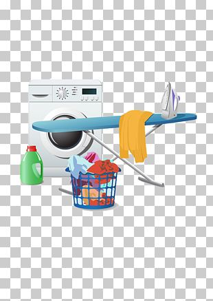 Gurugram Chore Chart Book (Things To Do Around The House) Dry Cleaning Housekeeping Laundry PNG