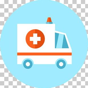 Health Care Medicine Computer Icons Patient PNG