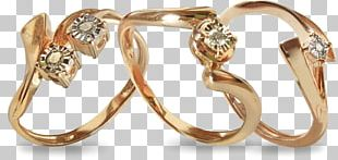 Earring Jewellery Store Goldsmith PNG