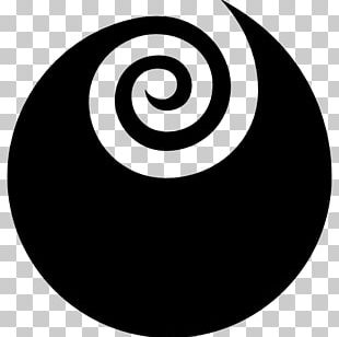 Ibaraki Prefecture Symbol Computer Icons Flag Of Japan PNG