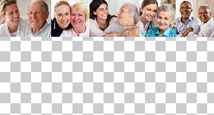 Real McCoy Home Care Gwinnett County PNG