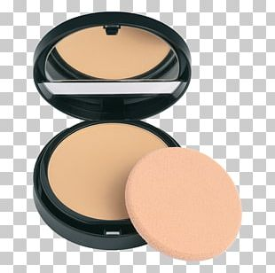 Cosmetics Make Up For Ever Foundation Face Powder Lip Gloss PNG