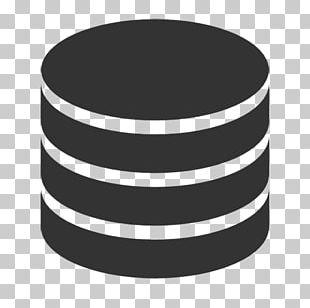 Database Information System Big Data PNG