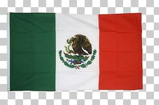 Flag Of Mexico Flag Of The United States National Flag PNG