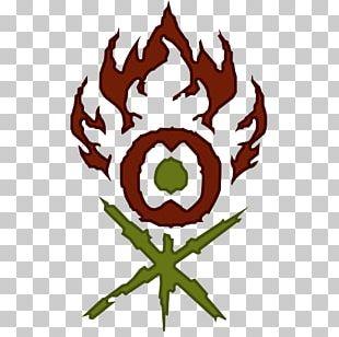 Magic: The Gathering Commander Ravnica Guild Gatecrash PNG