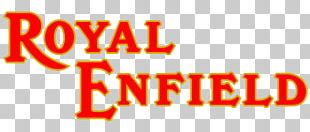 Royal Enfield Bullet Enfield Cycle Co. Ltd Motorcycle Logo PNG