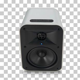 JBL Control X Computer Speakers Loudspeaker Wireless Speaker PNG