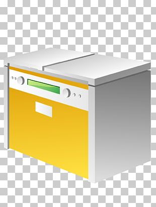 Oven Home Appliance Electricity PNG