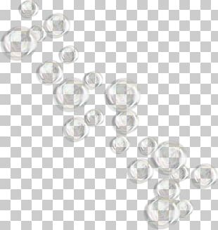 Rendering Clipping Path Flower PNG