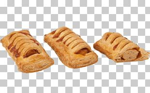 Sausage Roll Puff Pastry Frikandel Cuban Pastry Croquette PNG