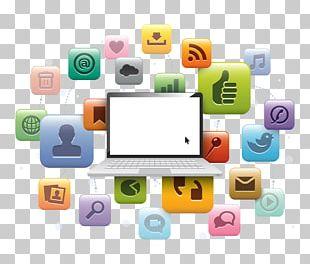 Telecommunication Business Computer Network Telcom Smart Communications PNG