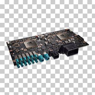Autonomous Car Drive PX-series Graphics Processing Unit Pascal PNG