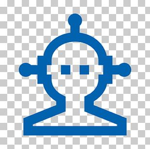 Robot Computer Icons Computer Software System PNG