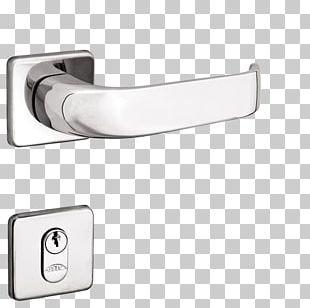Door Handle Window Key Pin Tumbler Lock PNG