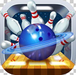 Galaxy Bowling 3D Free Galaxy Bowling ™ 3D 3D Bowling Bowling King PNG