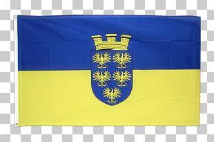 Lower Austria Flag Of Austria Fahne State Of Austria PNG