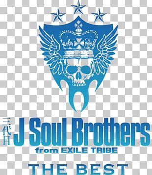 Sandaime J Soul Brothers Smartphone Generations From Exile Tribe LDH PNG