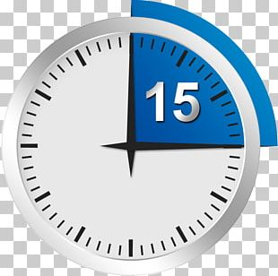 Timer Stopwatch Alarm Clocks Minute PNG