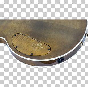 Figure Metal Wood Carving String Instruments PNG